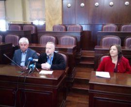 Δήμος Ιωαννιτών: Δύο ημερίδες για τη σωστή χρήση των γεωργικών φαρμάκων