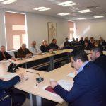 Δήμος Καλαμάτας: Νέα σύσκεψη για το θέμα του κορονοϊού