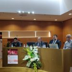 Με μεγάλη επιτυχία διοργανώθηκε η εκδήλωση με θέμα «Καλές πρακτικές για την προώθηση της Νεανικής Επιχειρηματικότητας» στο Δημαρχείο Κορυδαλλού