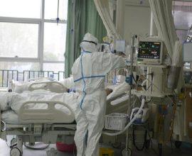 Καλπάζει ο κορωνοϊός: Έβδομος νεκρός στην Ιταλία – 230 τα κρούσματα