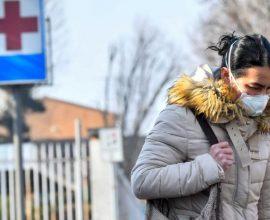 Τέταρτο επιβεβαιωμένο κρούσμα κορονοϊού στην Ελλάδα