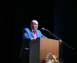 Δήμαρχος Δυτικής Λέσβου: Ο Δήμος πενθεί και κλείνει