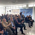 Υπό την αιγίδα της Περιφέρειας Αττικής η διοργάνωση των 3ων Παγκόσμιων Αγώνων Εργασιακού Αθλητισμού το διάστημα 17-21 Ιουνίου 2020