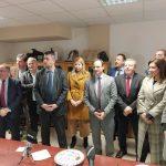 Δήμος Σερρών: Η ΔΕΥΑΣ μεγεθύνεται και πρωτοπορεί παρέχοντας ποιοτικές υπηρεσίες στους δημότες