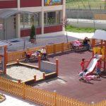 Δήμος Καλαμαριάς: «Ανακαινισμένος και σύγχρονος ο Παιδικός Σταθμός Φοίνικα»