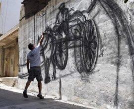 Πρόταση στο ευρωπαϊκό πρόγραμμα «KAIROS» για την αξιοποίηση της Αγίας Τριάδας υπέβαλε ο Δήμος Ηρακλείου