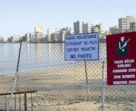 ΗΠΑ κατά Τουρκίας: «Όχι σε μονομερείς ενέργειες για τα Βαρώσια»