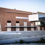 Δήμος Χανίων: Την Άνοιξη του 2021 τα εγκαίνια του νέου αρχαιολογικού μουσείου