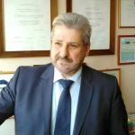 Αθανασιάδης: Πρέπει όλοι να είμαστε προσεκτικοί και να επιδείξουμε ψυχραιμία