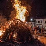 Δήμος Βορείων Τζουμέρκων: Ματαίωση των καρναβαλικών εκδηλώσεων
