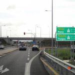 Ανάγκη άμεσης έναρξης κατασκευής του αυτοκινητόδρομου από Πάτρα μέχρι την Τσακώνα, συμφώνησε το Περ. Συμβούλιο Πελοποννήσου