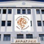 Αποκατάσταση της αλήθειας για το Σχέδιο Τουριστικής Προβολής 2020 του Δήμου Ηγουμενίτσας