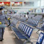 Κινέζος αξιωματούχος: «Η περίοδος επώασης του νέου κοροναϊού μπορεί να φθάνει τις 27 ημέρες»