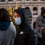 Κορωνοϊός: Πρώτος θάνατος Ευρωπαίου από τον ιό – 'Eνας 78χρονος Ιταλός