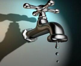 Δήμος Φυλής: Διακοπή νερού σε Δροσούπολη και Άγιο Γεώργιο Άνω Λιοσίων αύριο, Τετάρτη 26 Φεβρουαρίου