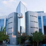 Ψήφισμα Δημοτικού Συμβουλίου Ιλίου ενάντια στην παραχώρηση του αιγιαλού στο Σκαραμαγκά