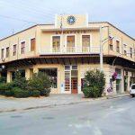 Η 7η διανομή ξηρών προϊόντων από τον Δήμο Σερρών