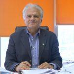 Σταθόπουλος: Ξεκίνησαν δυο σημαντικά έργα μας – ένα ακόμη τον Μάρτιο