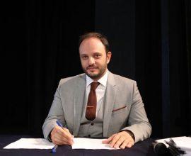 Δαρδαμανέλης: «Ο Φοίνικας είναι μια ευκαιρία, μια πρόκληση για την Καλαμαριά»