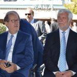 «Νέα Πελοπόννησος»: Το ασανσέρ της «ντροπής» – Ψεύτικη ευαισθησία και επικίνδυνος λαϊκισμός από τον κ. Νίκα