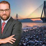 Φαρμάκης: Ανακοίνωσε δέσμη μέτρων στήριξης λόγω ακύρωσης του Καρναβαλιού