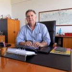 Κάλεσμα Δημάρχου Μινώα Πεδιάδας Μανώλη Φραγκάκη για το Καρναβάλι Καστελλίου 2020