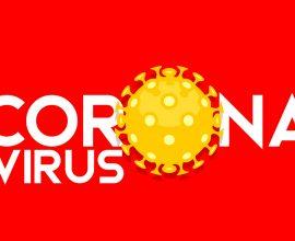 Οδηγίες για τον κορονοϊό: Πως θα προστατευτούμε -Ποια τα συμπτώματα