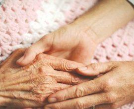 Δράση για διευκόλυνση της ζωής των ηλικιωμένων σχεδιάζει η Περιφέρεια Πελοποννήσου