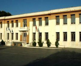 Ακυρώνονται οι εκδηλώσεις της Καθαράς Δευτέρας στον Δήμο Καλαμαριάς για προληπτικούς λόγους