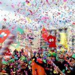 Με απόφαση του Υπουργού Υγείας ο Δήμος Άργους Μυκηνών ματαιώνει τις καρναβαλικές εκδηλώσεις