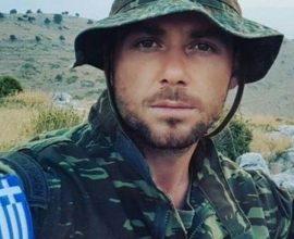 Αλβανική αλητεία- Αυτοκτόνησε ο Κατσίφας, αναφέρει το πόρισμα της Εισαγγελίας