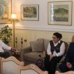 Το ΚΕΠΕ συνδράμει την Περιφέρεια Πελοποννήσου για τη μεταλιγνιτική εποχή