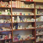 Το Κοινωνικό Φαρμακείο του Δήμου Ηρακλείου ανοικτό καθημερινά για όσους θέλουν να προσφέρουν και για όσους έχουν ανάγκη