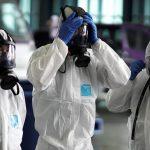 Κορονοϊός: 44 νέοι θάνατοι στην Κίνα – 327 νέα επιβεβαιωμένα κρούσματα