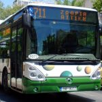 Δήμος Φυλής: Επαναλειτουργεί η γραμμή 711 ΖΩΦΡΙΑ-ΠΛΑΤΕΙΑ ΑΤΤΙΚΗΣ