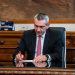 Περιφέρεια Ν. Αιγαίου: 7,34 εκ.€ για την πρόσληψη προσωπικού στις Τοπικές Ομάδες Υγείας (ΤΟΜΥ)
