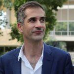 Ο Κώστας Μπακογιάννης στους οδηγούς: Για να μην σας γράφουμε μην μας γράφετε