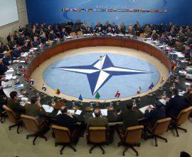 Αποχώρησε η ελληνική αντιπροσωπία από επιτροπή του ΝΑΤΟ- Καταγγέλλει παρεμπόδιση από προεδρεύοντα