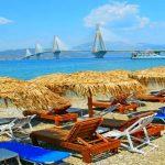 Πάτρα: Οι παραλίες της Πόλης, ο Δήμος και η Πολιτική του Κράτους