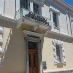 Ανακοινώθηκαν οι φετινές εκδηλώσεις που θα στηρίξει η Περιφέρεια Πελοποννήσου και στις 5 Π.Ε.