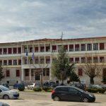 Περιφέρεια Ηπείρου: Υπογράφηκαν οι προγραμματικές συμβάσεις για την ενεργειακή αναβάθμιση δημόσιων κτιρίων