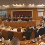 Νέες δράσεις για την Περιφέρεια Στερεάς Ελλάδας