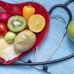 ΠΚΜ: Ενημερωτικές ομιλίες για τη σωστή διατροφή από τη Διεύθυνση Δημόσιας Υγείας και Κοινωνικής Μέριμνας