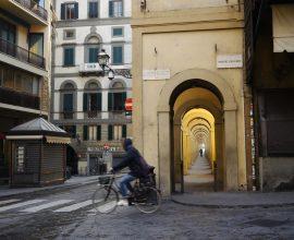 Αναστέλλονται λόγω κορονοϊού, όλες οι εκπαιδευτικές εκδρομές για Ιταλία