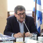 Δήμαρχος Πατρέων: Τεράστιο κόστος για την πόλη η ματαίωση των εκδηλώσεων του καρναβαλιού