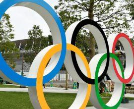 Κορονοϊός: «Νωρίς να μιλάμε για ακύρωση των Ολυμπιακών Αγώνων» λέει ο υπουργός Υγείας της Ιαπωνίας
