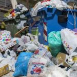 Δήμος Περάματος: Ανοιχτό δημοτικό συμβούλιο για το ζήτημα των απορριμμάτων