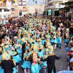 Μουδιασμένοι σε Ξάνθη και Ρέθυμνο για την ματαίωση των καρναβαλιών – Αναβολή… τελικά και στην Κέρκυρα!