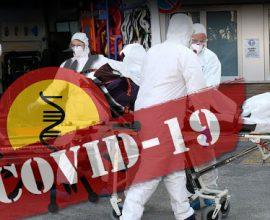 Κορονοϊός: Έχει χαρακτηριστικά πανδημίας προειδοποιεί ο ΠΟΥ