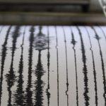 Σεισμός 5,7 Ρίχτερ στα σύνορα Τουρκίας-Ιράν